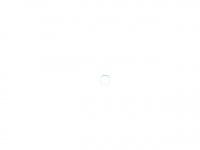 mincor.net