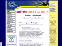 russiantranslationservices.ca