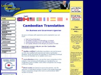 cambodiantranslationservices.ca Thumbnail