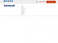 intransol.com