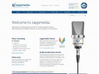 zappmedia.com