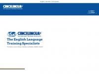 cincilingua.com