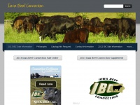 iowabeefconnection.com