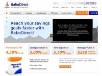 rabodirect.co.nz