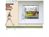 koontzfurnitureanddesign.com