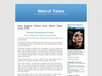weirdtales.net