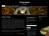 cinemazoo.wordpress.com