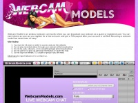 webcammodels.com