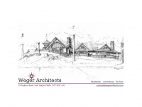 wegerarchitects.com