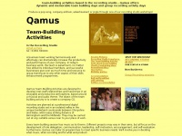 Qamus.co.uk