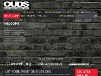 Ouds.org