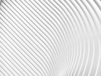 translatorassociates.com