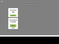 translationscience.com