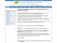 translation3000.com