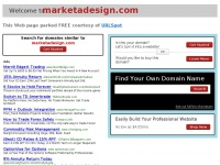 marketadesign.com