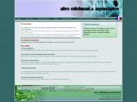 alexedelman.com
