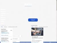 indexa.fr Thumbnail
