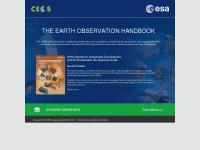 eohandbook.com