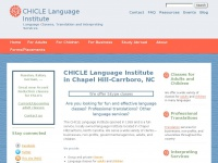 chi-cle.com