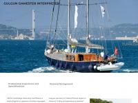 gulgungamester.co.uk