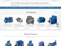 bangkok-hotels-bangkok.com