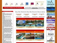 huahin-hotels-huahin-resorts.com Thumbnail