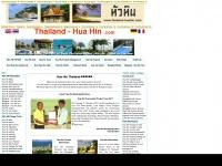 thailand-huahin.com