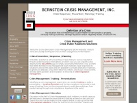 bernsteincrisismanagement.com