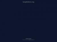 Bangthebore.org