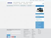 epson.com.au