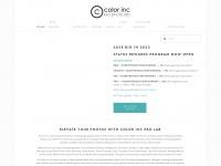colorincprolab.com