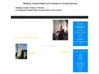 Trumpetwedding.co.uk