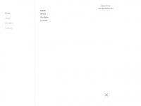 persckyphotography.com