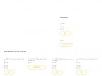 Ablazerecords.net