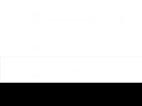 dgiin.com