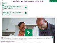 qutenza.com