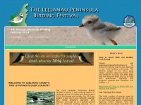 mibirdfest.com