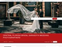 centralfloridabridal.net
