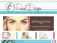 facialdesigns.com