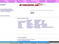 actioncenter.com