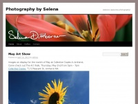 photographybyselena.com