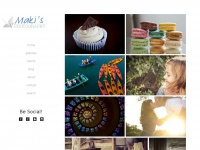 makisphotography.com