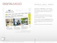 digitalmojo.co.nz