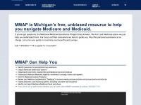 mmapinc.org