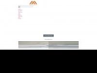 muenchworkshops.com