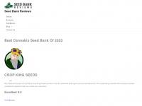 seedbankreview.com