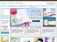 invitationstyles.co.uk