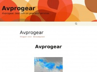 avprogear.com