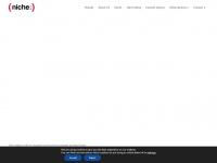 niche.com.au