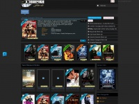 Onlinesinemafilmizle.com - Default Web Site Page